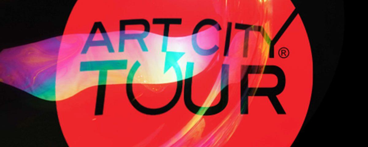 Art City Tour