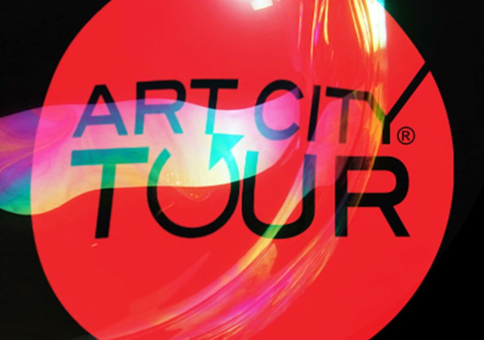 Art City Tour