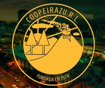 Coopeirazu