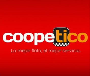 Coopetico