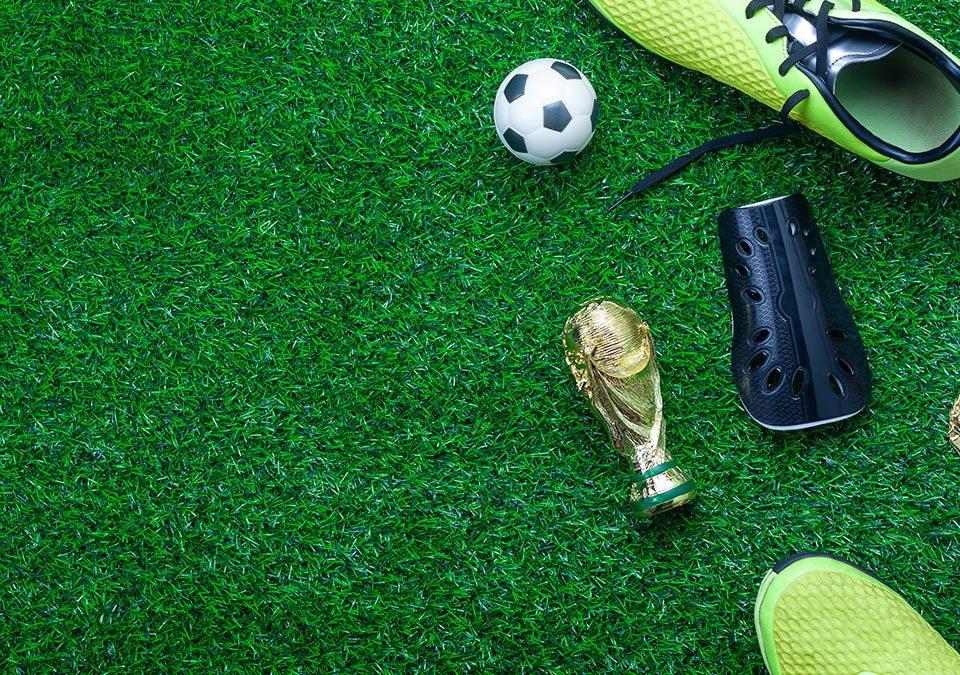 Eliminatoria CONCACAF