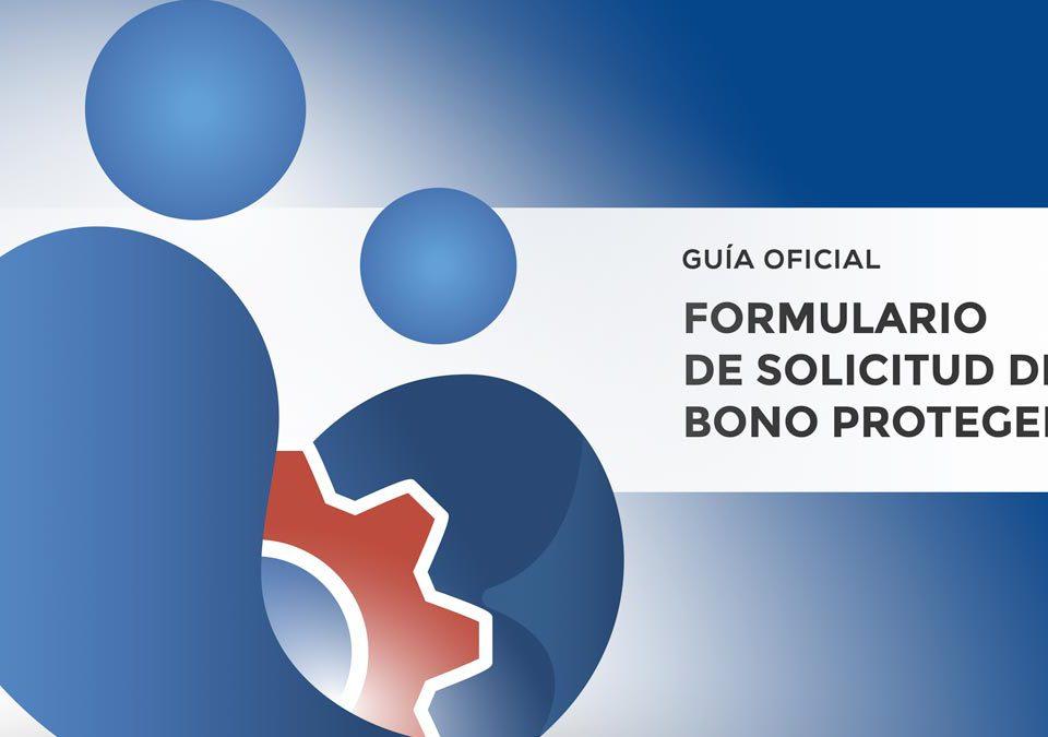 Bono Proteger